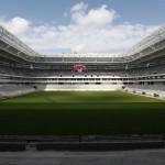 naom 5a9e664e094f0 150x150 - Rússia ainda tem sete estádios em obras a cem dias da Copa; veja fotos