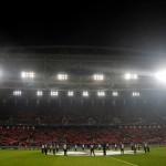 naom 5a9e66d50a116 150x150 - Rússia ainda tem sete estádios em obras a cem dias da Copa; veja fotos