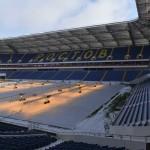 naom 5a9e670732f3c 150x150 - Rússia ainda tem sete estádios em obras a cem dias da Copa; veja fotos