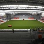 naom 5a9e6811bd4d2 150x150 - Rússia ainda tem sete estádios em obras a cem dias da Copa; veja fotos