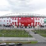 naom 5a9e6bd70ff42 150x150 - Rússia ainda tem sete estádios em obras a cem dias da Copa; veja fotos