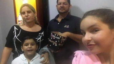 NOVA TRAGÉDIA: Empresário de Ji-Paraná e filho morrem em grave acidente na BR 364; Esposa e filha estão na UTI – VEJA O VÍDEO