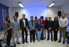 Photo of Prefeito participa de reunião que apresenta proposta de Desenvolvimento Regional Aéreo