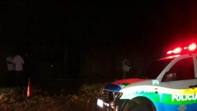 Homem é assassinado com vários disparos de arma de fogo em Nova Brasilândia