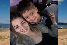TRAGÉDIA – Grávida de 7 meses morre afogada ao tentar salvar filho de 5 anos