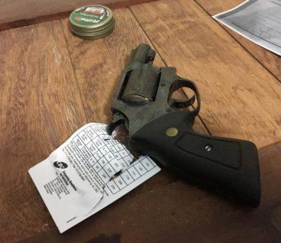 """PF deflagra operação """"Rota 364"""" para combater tráfico internacional de drogas em Rondônia"""