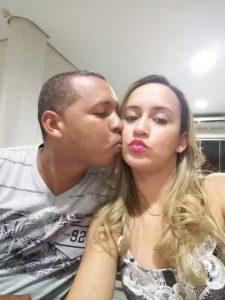 Sargento da Policia Militar mata esposa a tiros e depois comete suicídio