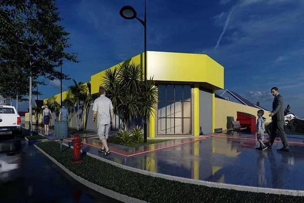 Laboratório de Análises Clínicas será construído no Hospital Ana Neta