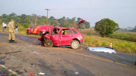 936d3c67 e986 4181 bd76 df5c510aff1f 1024x576 1 520x293 - Trágico acidente na RO-470 deixa um morto e médica de Ji-Paraná em estado grave