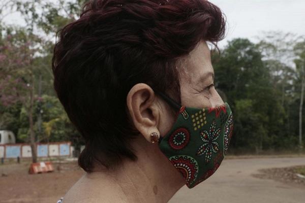 Máscara 21.08.2020 Foto Esio Mendes 2 870x580 1 - Edição 159 – Boletim diário sobre coronavírus em Rondônia
