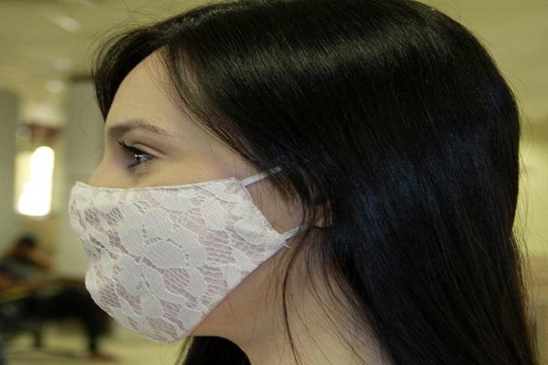 USO DE MÁSCARA 10 08 20 fotos Edcarlos Carvalho 3 870x806 1 - Edição 151 – Boletim diário sobre coronavírus em Rondônia
