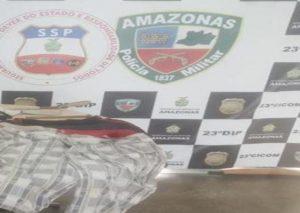 portaldoholanda 1011681 imagem 300x213 - Homem é preso suspeito de tentar estuprar mulher em avenida