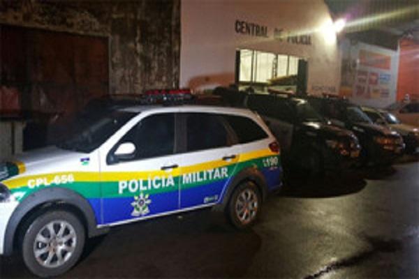 1zdapno4f2v4w - Adolescente é abusada pelo padrasto em Rondônia
