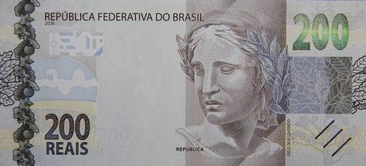 50298505401 3c41c37cd4 k 520x236 - Nota de R$ 200: Banco Central divulga imagens da cédula; confira