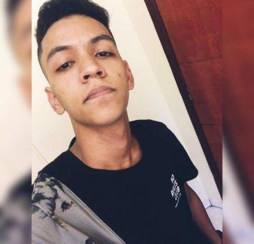 Jovem morre afogado no Rio Machado em Ji-Paraná na tarde deste domingo 04