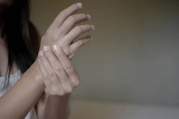 CATS243 - Homem é preso por estuprar ex-mulher após ameaçar matar os pais dela