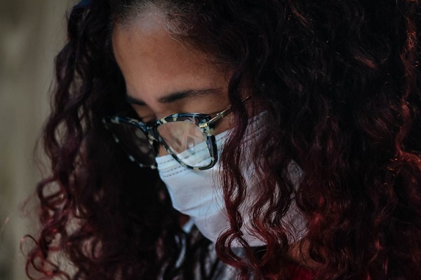 Roagora Boletim - Edição 218 – Boletim diário sobre coronavírus em Rondônia