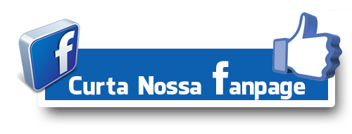 https://www.facebook.com/roagora