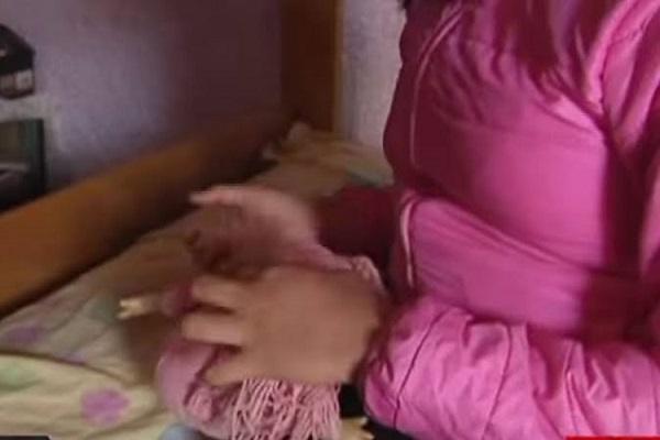 Pai é preso ao ser flagrado estuprando a filha de nove anos em Porto Velho - Pai é preso ao ser flagrado estuprando a filha de nove anos em Porto Velho