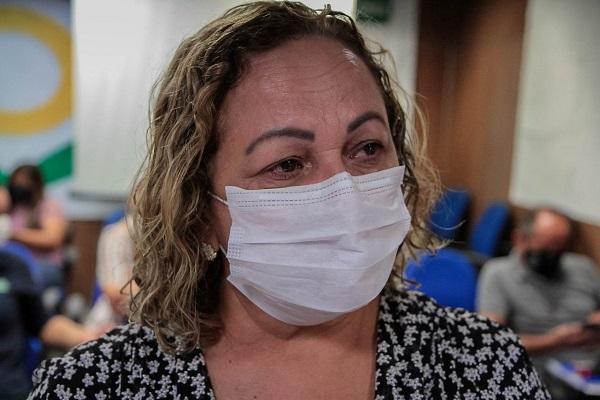 Roagora Boletim14 - Edição 232 – Boletim diário sobre coronavírus em Rondônia