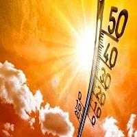 Photo of 2020 deve encerrar como um dos três anos mais quentes da história