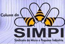 Photo of Coluna Simpi: Em erro político Estados protestam contribuintes em plena pandemia e próximo ao Natal