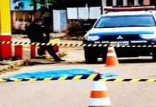 Photo of Covid-19 já mata mais do que crimes violentos em Rondônia