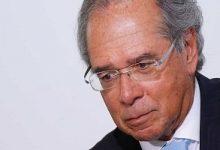 Photo of Guedes diz que governo apresentará nova meta fiscal para 2021, como quer o TCU