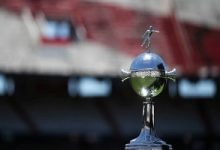 Photo of Libertadores: Conmebol divulga datas e horários das quartas de final