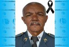 Photo of Morre aos 61 anos de idade, José Nunes Bezerra, policial da reserva em Vilhena