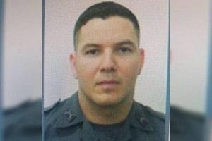Policial militar morre afogado ao tentar salvar 4 crianças