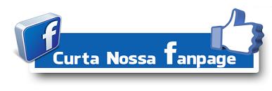 Roagora Fanpage