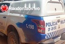 Photo of Tio é preso ameaçando matar sobrinha de 18 anos degolada por causa de discussão em Porto Velho