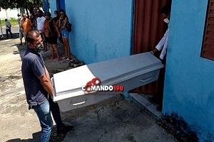 BÁRBARO: Filho mata o próprio pai a marteladas em Ji-Paraná