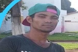 Homem é morto a facadas após discussão no Bairro Jardim das Oliveiras em Pimenta Bueno
