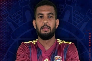 Jogador brasileiro sofre parada cardíaca em jogo e morre em Portugal
