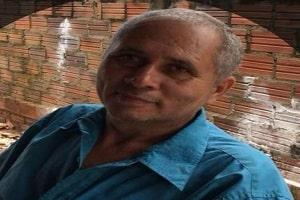 Morre aos 60 anos, Devair Dias, incansavel lutador de causas sociais