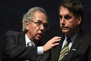 Salário mínimo de 2021 definido pelo governo Bolsonaro não repõe inflação de 2020