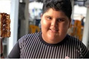 TRISTEZA! Menino de 11 anos sofre infarto e morre durante brincadeira