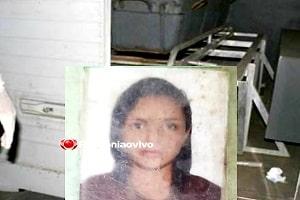 Garota é encontrada morta após comemorar aniversário em Rondônia