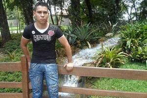 Jovem que sofreu grave acidente em Rolim de Moura, morre em Cacoal