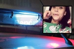 Mulher é encontrada decapitada e com as mãos amarradas em VG; família acusa PMs