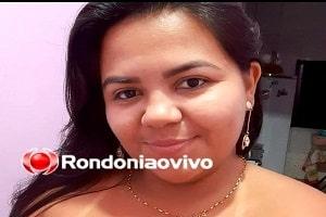 Mulher é morta a tiros em residência na zona sul de Porto Velho