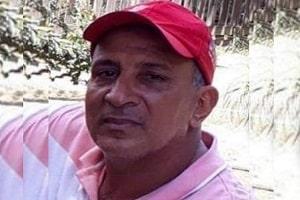 Trágico acidente na zona rural de Jaru tira a vida de morador de Mirante da Serra