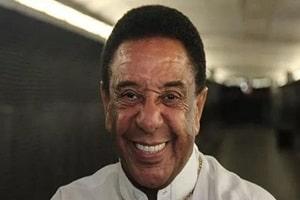 Agnaldo Timóteo morre aos 84 anos vítima de covid-19