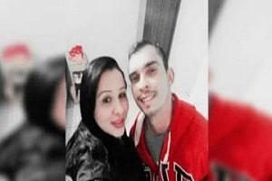 Homem mata esposa com várias facadas, espanca e a mutila enquanto agonizava