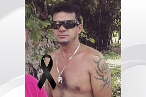 Homem morre ao realizar manutenção em telhado de residência em Jaru, RO