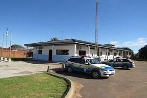 PM identifica homem brutalmente assassinado em Cerejeiras