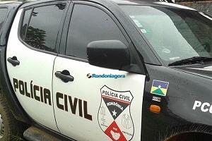 """Polícia Civil cumpre 35 mandados de prisão contra a """"Família Mato Grosso"""", acusada de 30 mortes"""