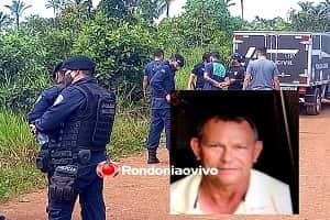 Taxista desaparecido é encontrado morto com 22 facadas